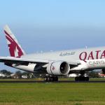 beschwerde-flugverspaetung-bewertung-qatar-airways