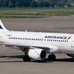 beschwerde-flugverspaetung-bewertung-air-france